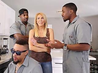 anale, arte, grande cazzo nero, cazzo grande, nera, bionda, pompini, pisello, gangbang, hardcore, interrazziale, matura, milf, pornostar, troia, sul lavoro