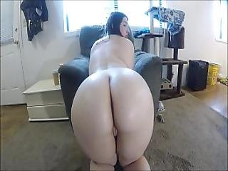 Jamacan porno down load