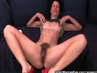 older women pornhub