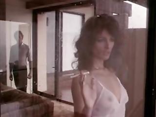 Shauna Grant, Debi Diamond, Ron Jeremy In Classic  Porn Video