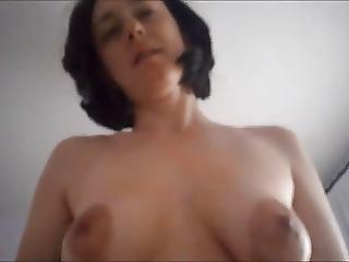 Irene Amateur Raw