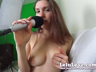 amatoriale, fetish, masturbazione, pornostar, storia, webcam