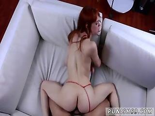 Super Slim Teen Anal And Amateur Moviek Permission To Cum