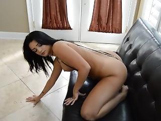 Sexy Model - Kk - Teaser