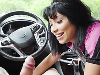 amateur, asiatique, sur le siège arrière, motard, pipe, voiture, nique, hardcore, à la maison, tourné à la maison, extérieur, gay, pov, réalité, Ados