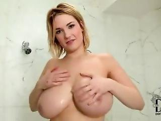 δωρεάν ξανθιά πορνοστάρ η Χόλι Μάντισον πρωκτικό σεξ