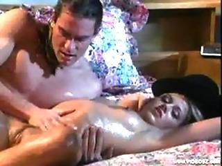 Sexy Inari Vachs At Videosz