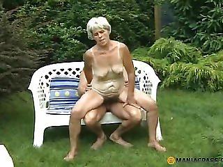 www anal sex fotki com
