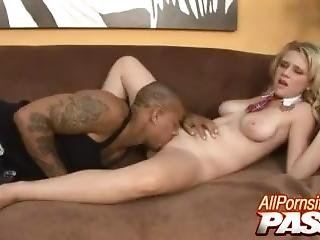 Sweet Indian Honey 3some Fun