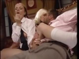 anal, asiatisch, badezimmer, gross titte, blondine, blasen, brünette, sperma, gruppensex, haarig, hacken, hohe hacken, küssen, lecken, unterwäsche, onanieren, milf, natürlich, natürliche titten, Oralverkehr, pornostar, rotschopf, sex, strumpf, getrimmt, uniform, vaginal, klassisch