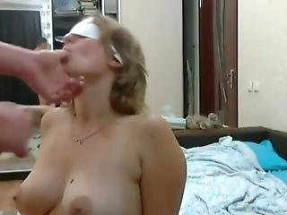 Dad Fucking Her Daughter