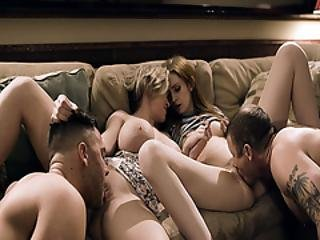 eltern sex tube