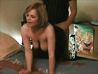 Amateur, Cheating, Hiddencam, Wife