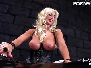 Porn9.xyz - 5198-femdom Empire Brittany Andrews Under Cumplete Control