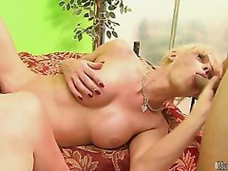 anal, blondine, paar, cream, creampie, schwul, Reife, shemale, dreier