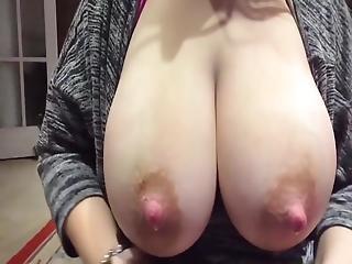 Chanel Preston seks analny