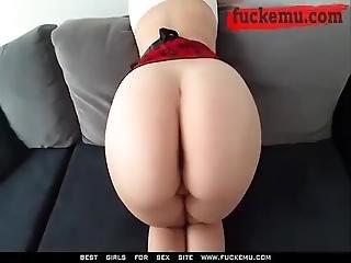 erotický sex s MILF všechny japonské sex