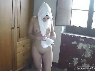 Masturbing Webcam School Teen Xxx Meet New Uber-sexy Arab Gf And My