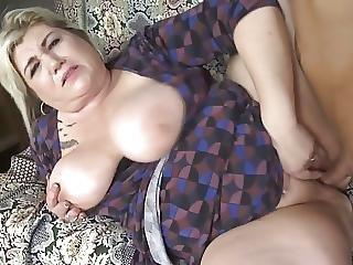 amateur, bbw, mature, maman, sexe, jeune