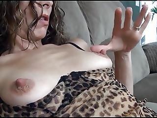 bdsm, store brystvorter, milf, brystvorte, små bryster, tortur