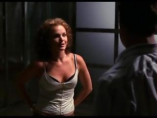 Dina Meyer - Wild Things 3 - Diamonds In The Rough 04