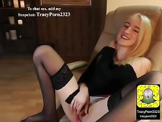 Normal She Is Shy As Fuck But When The Cam Is Out She Turns Into A Monster