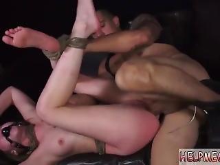 fétiche, brusque, sexe, esclave, stocker, fétichisme
