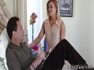 Hardcore Granny Sex First Time Family Sex Education
