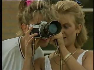 Hausfrauen Traume 1989