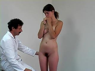 Cmnf Milf Stripped Humiliated Spanked And Pussy Shaved