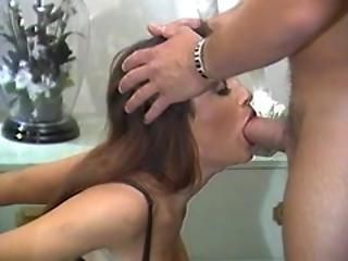 Anal Intruder 7   Scene 2