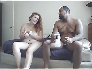 Badoo Bitches