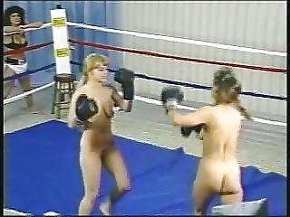 Mora, Tette Piccole, Sport, A Seno Nudo, D'epoca