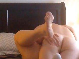 wife,s first home video Pt. 2