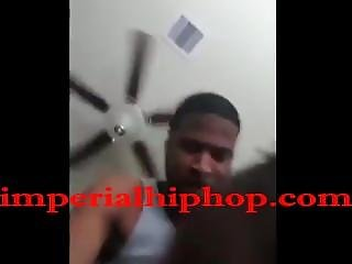 Ebony Pulse TV - Black Porn bne / Jouets: Les nouvelles