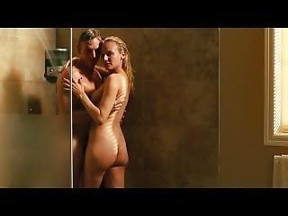 Diane Kruger - The Best Of