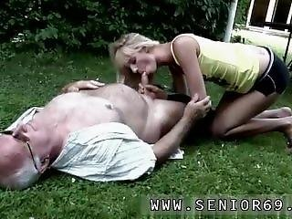Bbw Teen Tit Fuck And Blowjob Oral Creampie And Young Polish Teen And Big