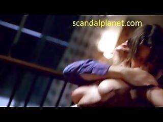 Tara Reid Fucking In Body Shots Movie