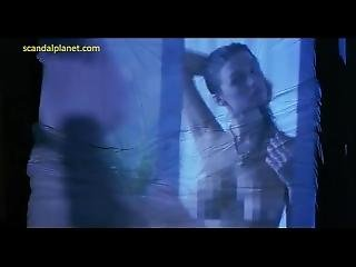 Jessica Pare Nude Sex Scene In Stardom Movie Scandalplanet.com