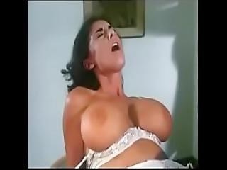 Turkije Sex Videos
