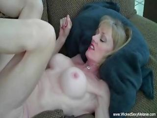 Use My Pussy Anyway You Want To Honey