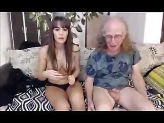 nagy tith szexvideó
