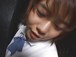Short Hair Japanese Handjob Uncensored?p=9&ref=index