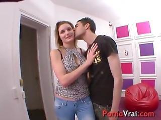 Xvideos.com 6be8c3d7da02b9ea1bef82c9f3aad419