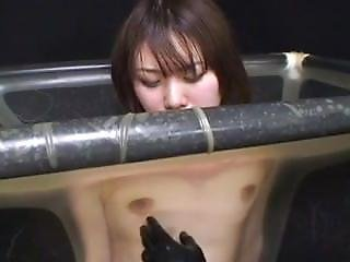 Catsuit, φετίχ, ιαπωνικό, λάτεξ