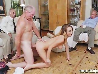Teacher Fucks Teens Piper Perri And Mature Blonde Ass Fuck Xxx Molly