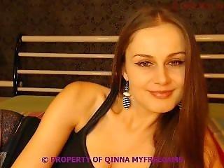 Qinna 3