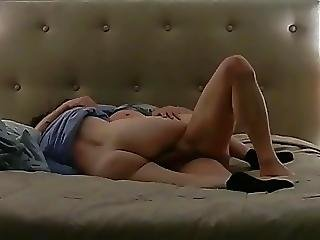 Wife Kelly Walks The Gets Fucked