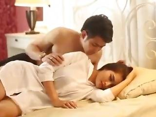 Thai R Rate Erotic House