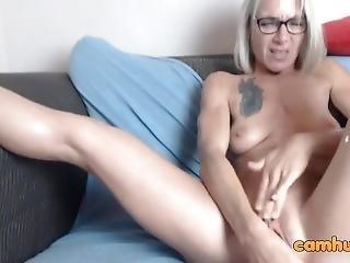 amatør, blond, blowjob, brunette, cumshot, dobbelblowjob, voksent, solo, Tenåring, webcam